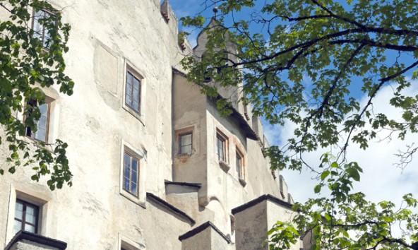 schloss-bruck-retter-cover