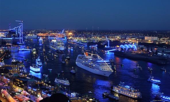 Beitragsbild-Blue-Port
