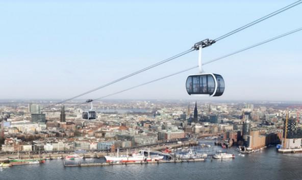 Beitragsbild-Hamburg-Seilbahn