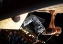 KIOT Bouldercup 2014: Rein in die Kletterpatschn!