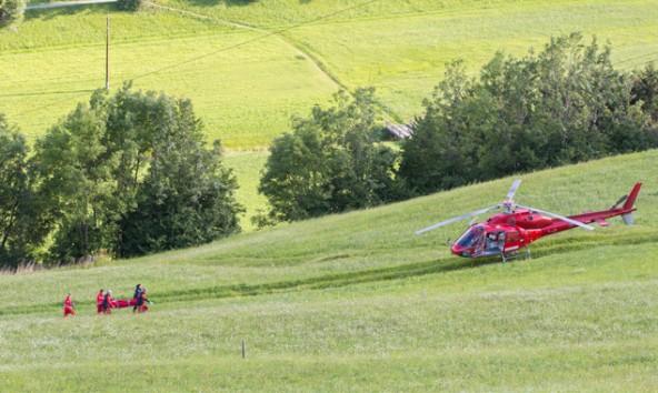 Beitragsbild-Paraglider