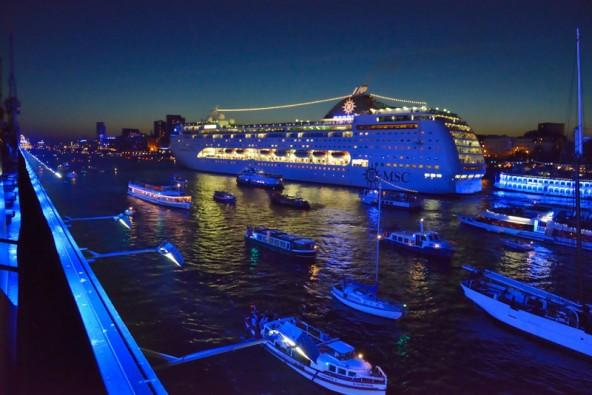 Blue-Port-004
