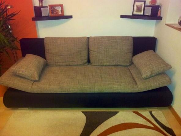 das online magazin f r lienz und die region osttirol seite 297. Black Bedroom Furniture Sets. Home Design Ideas