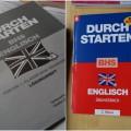 Englisch Übungsbuch für BHS