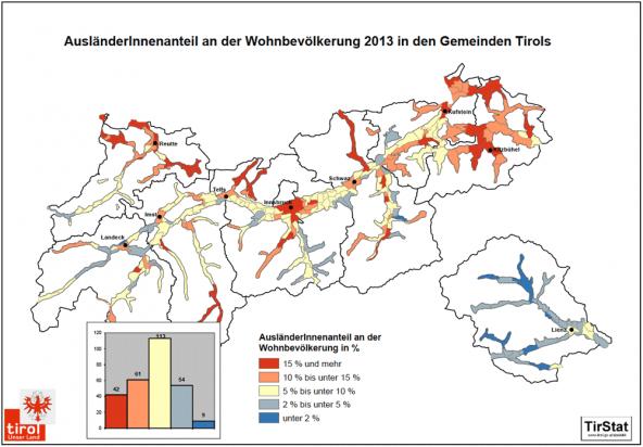 auslaenderanteil-gemeinden-tirol-2013