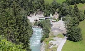 Virger Betrieb gerät zwischen Natura 2000-Fronten