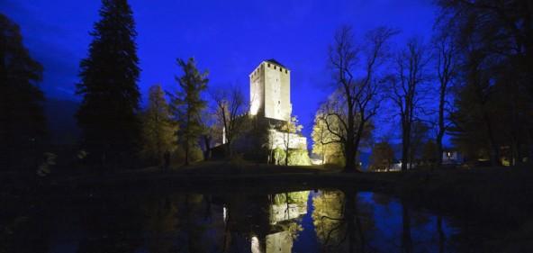drumartic_auf_SchlossBruck