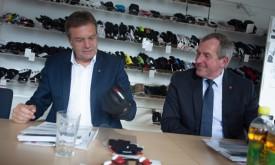 Offener Machtkampf in der Osttiroler ÖVP