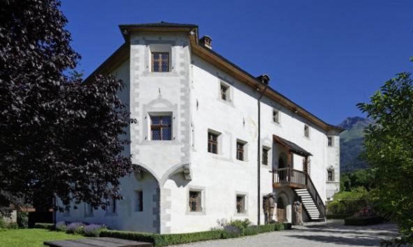 tamerburg-retter-029-lienz