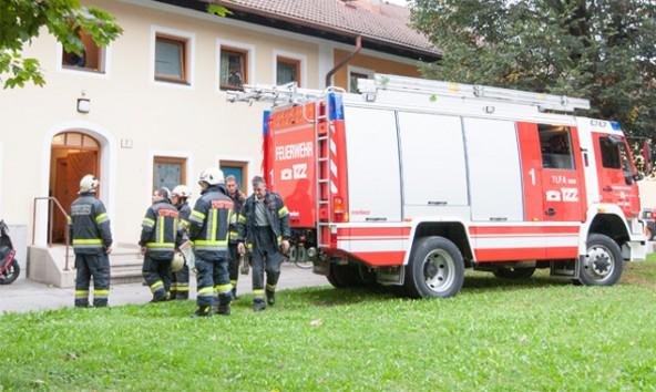 Beitragsbild-Feuerwehr-Lienz