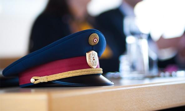 Beitragsbild-Polizeikapperl