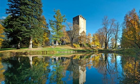 Beitragsbild-Schloss-Bruck