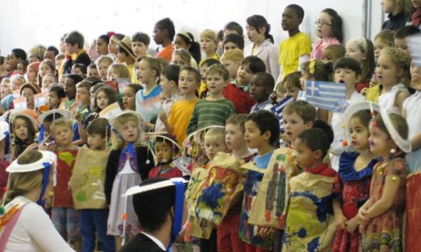 Beitragsbild-Schule-Bermudas