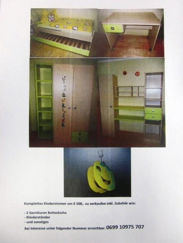 november 2011 dolomitenstadt seite 4. Black Bedroom Furniture Sets. Home Design Ideas