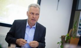 Felbertauern: FAG hält an Pkw-Freifahrten fest