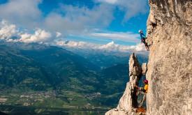 Tourismus: Osttirol bilanziert im Sommer ausgeglichen