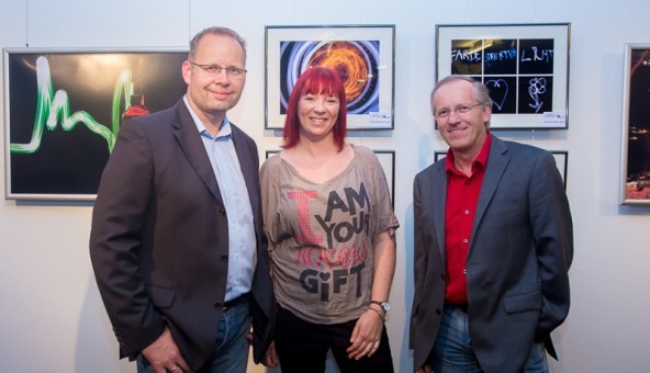 vernissage-fotoclub-lienz-brunner-images-07