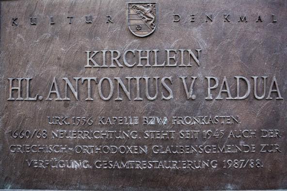 Antoniuskirchl-2