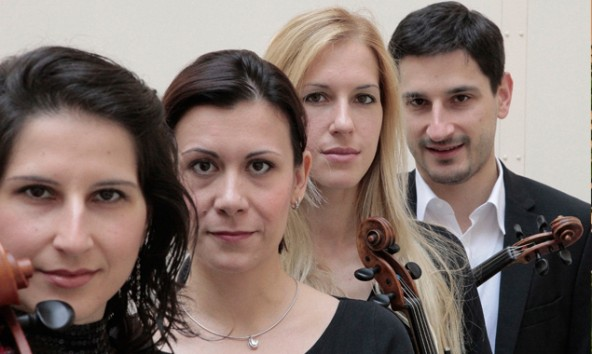 Beitragsbild-Aleksic-Trio