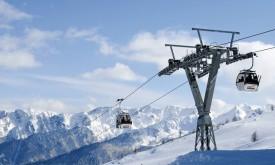 Keine weiteren Skilifte am Thurntaler