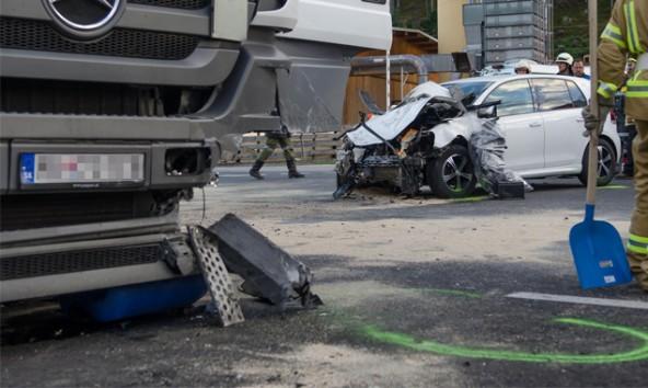 Beitragsbild-Verkehrsunfall-Arnbach