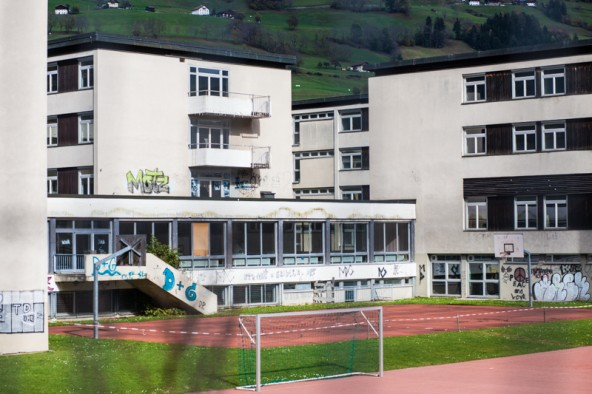 Schulzentrum-Nord-2-5