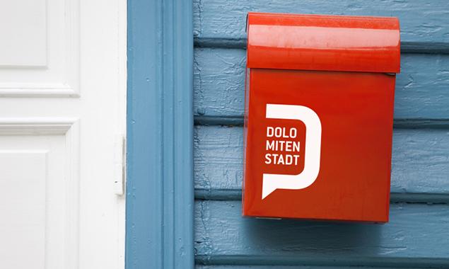 Jetzt neu! Leserbriefe auf dolomitenstadt.at