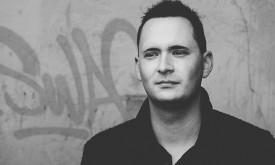 Mathias Klammer: Ein guter Tag zum Fliegen