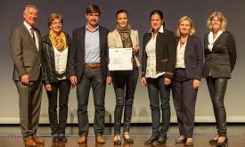 Familienfreundliche Gemeinden in Osttirol