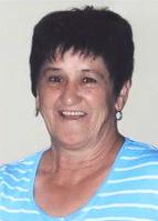 <b>Paula Brunner</b>, 67 Jahre, 05.11.2014, Lienz - 1415193132_brunner-paula-lienz_6ad59f438b