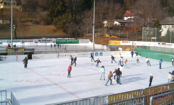 Eislaufplatz 2