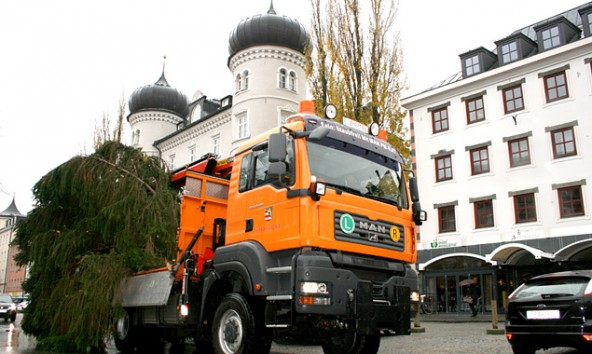 christbaumtransport-lienz