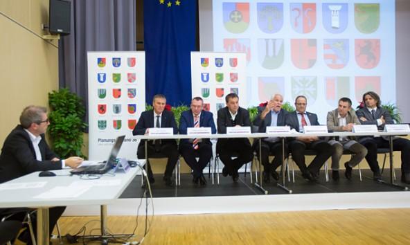 cover-regionalkonferenz