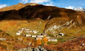 Osttirol: 100.000 Euro Naturschutzförderung