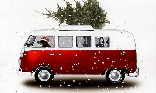 zanon-christmas-2014