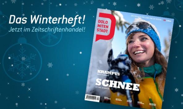 abo-artikelbild-winter-2014