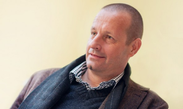 Bernd Hradecky von der Marteier Liste wirft Bürgermeister Köll Blockade eines wirtschaftlich sinnvollen Projektes vor. Foto: Martin Lugger