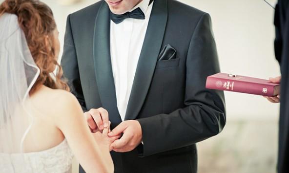 In zehn Monaten Hochzeiten auf Schloss Bruck und in der Lienzer Liebburg. Foto: suze/photocase.de