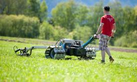 LLA: Mosaikstein in der Tiroler Bildungslandschaft