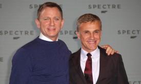Bond richtet die Scheinwerfer auf Obertilliach