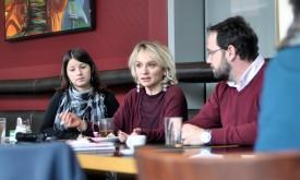 Lienzer Stadtrat über Jugendbetreuung einig