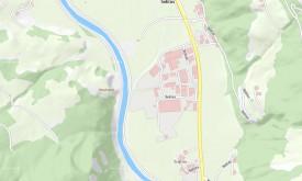 Gemeinde Matrei blockiert Iselprojekt im RMO