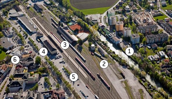 projekt-mobilitaetszentrum-lienz