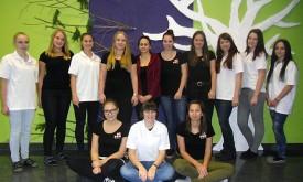 """""""Vital4Brain"""": Bewegung macht Schüler schlau"""