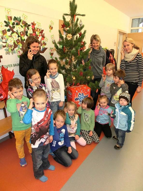 volksschule-st-jakob-wundertuete-2014-3