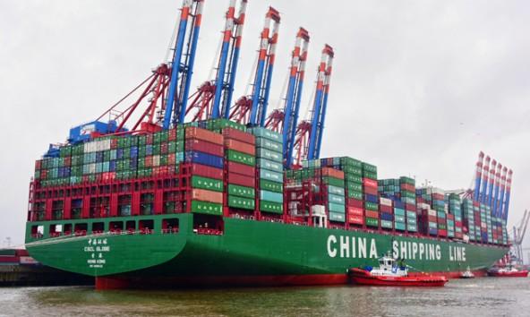 chinesen-containerschiff