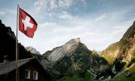 Osttirols Gemeinden haben keine Frankenkredite
