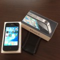 APPLE iPhone 4, 16GB