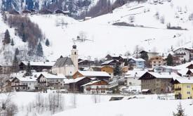 Gastfreundschaft – in Osttirol nur hohle Phrase?