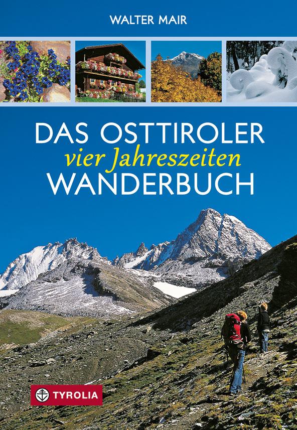 Cover-Osttiroler-Vier-Jahreszeiten